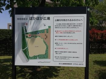 ぽかぽか広場004.jpg
