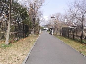 みさと公園001.jpg