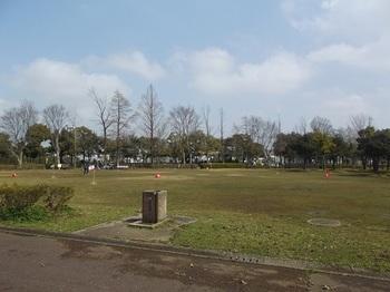みさと公園003.jpg
