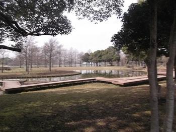 みさと公園004.jpg