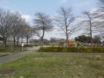 みさと公園007.jpg