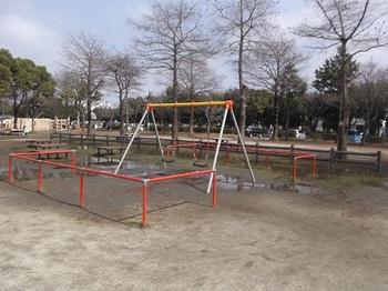 みさと公園010.jpg