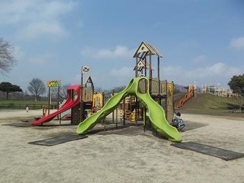 みさと公園012.jpg