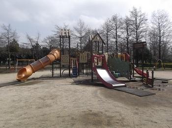 みさと公園013.jpg