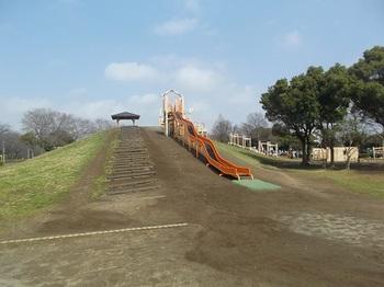 みさと公園014.jpg