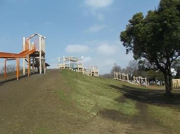 みさと公園015.jpg