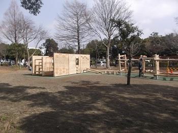 みさと公園016.jpg