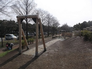 みさと公園017.jpg