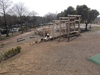 みさと公園018.jpg