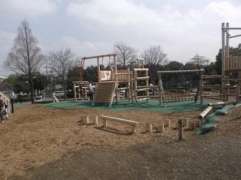 みさと公園020.jpg