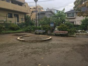 みずき公園004.jpg