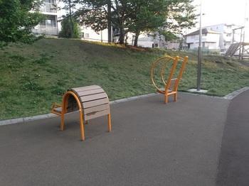 やとじま公園003.jpg