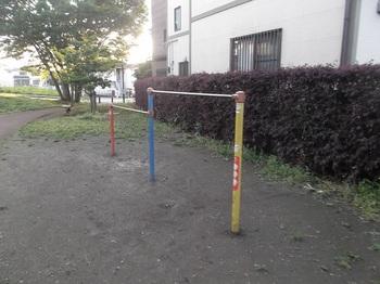 やとじま公園004.jpg