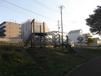 やとじま公園005.jpg