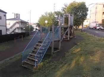 やとじま公園006.jpg
