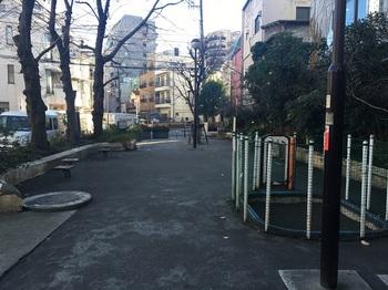やまぶき児童遊園004.jpg