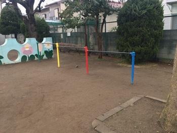 ゆりのき児童遊園003.jpg