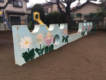 ゆりのき児童遊園004.jpg
