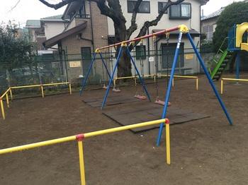 ゆりのき児童遊園005.jpg