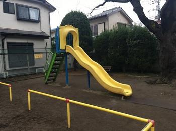 ゆりのき児童遊園006.jpg