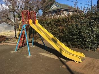 わかみや児童遊園004.jpg