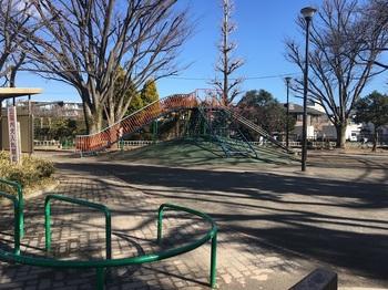 わかみや公園002.jpg