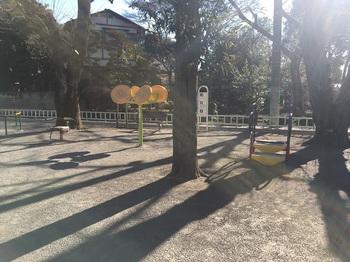 わかみや公園004.jpg