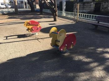 わかみや公園006.jpg