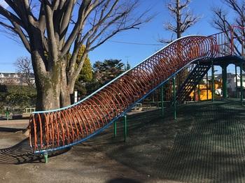 わかみや公園008.jpg