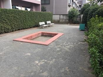 ガーデンハイム上北沢002.jpg