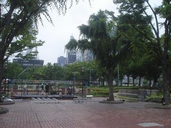 セントラルパーク002.jpg