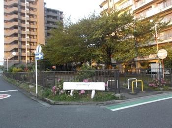 チビッコ公園001.jpg