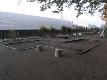 チビッコ公園002.jpg