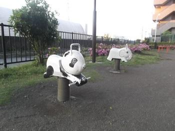 チビッコ公園003.jpg