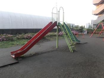 チビッコ公園004.jpg