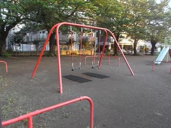 チビッコ公園005.jpg