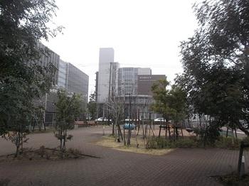 プラウドシティ金町ガーデン001.jpg