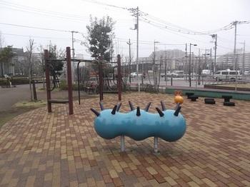 プラウドシティ金町ガーデン003.jpg