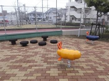 プラウドシティ金町ガーデン004.jpg