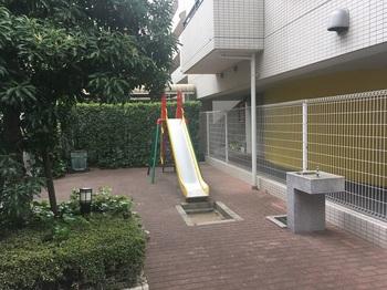 ベルクレア亀有002.jpg