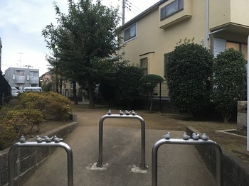 メジロ児童遊園001.jpg