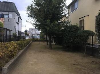 メジロ児童遊園002.jpg