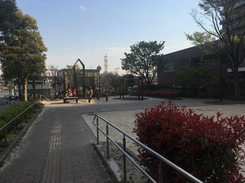 リバーハープ公園002.jpg