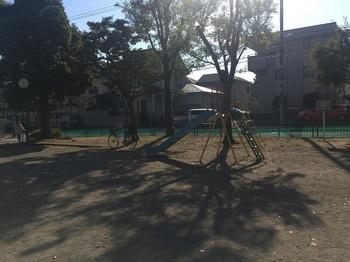 一ツ家中央公園003.jpg