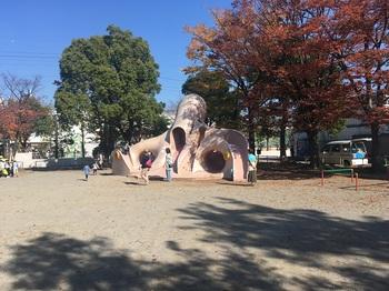 一ツ家中央公園004.jpg