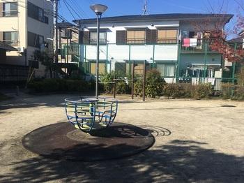 一之江二丁目公園003.jpg