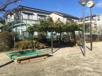 一之江二丁目公園004.jpg