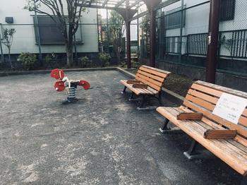 一之江馬場児童遊園003.jpg