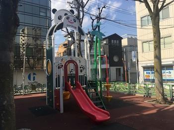 三ノ輪児童遊園002.jpg
