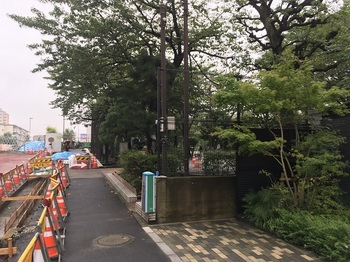 三島橋公園001.jpg